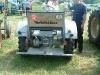 Traktortreffen Osthessen 2009